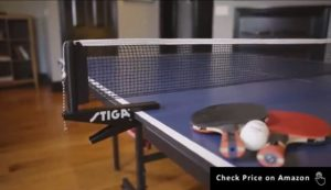 Best Ping Pong Table in 2019