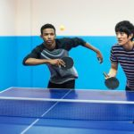 6 Best Ping Pong Tables of 2020 [Honest Review by 99Sportz Team]