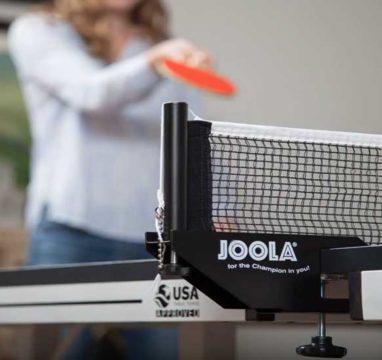 JOOLA Rally Table Net