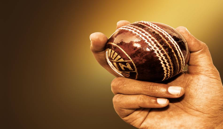Best Cricket Leather Balls
