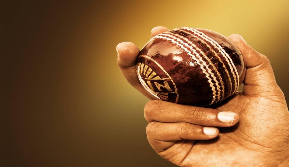 Best Cricket Leather Balls