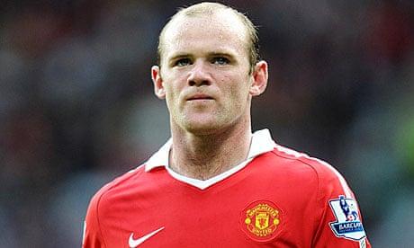 Wayne Rooney than