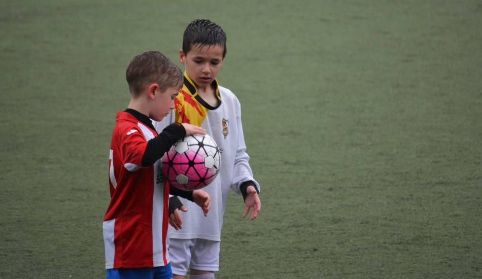 soccer gift idea for teens