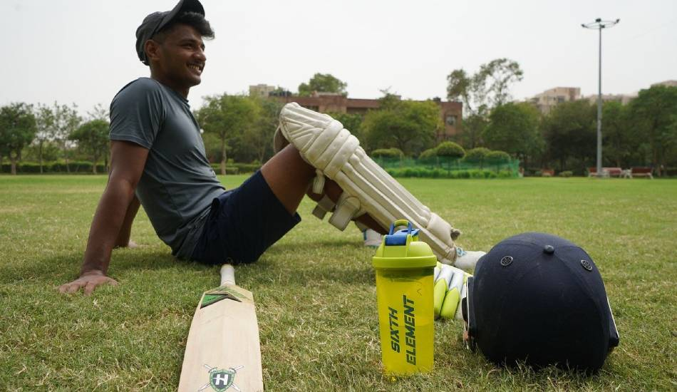 best cricket kit review