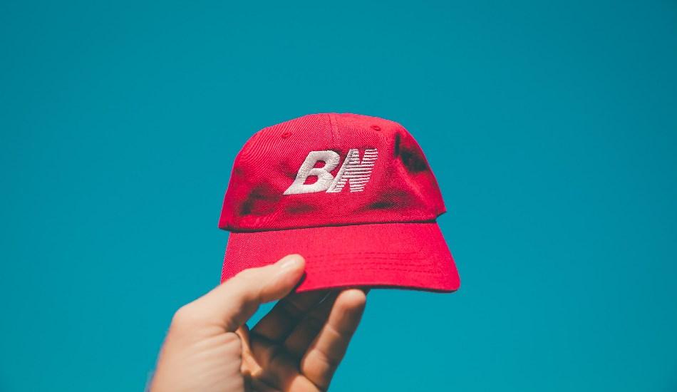 CAN YOU WASH A BASEBALL CAP/HOW TO WASH A BASEBALL CAP?
