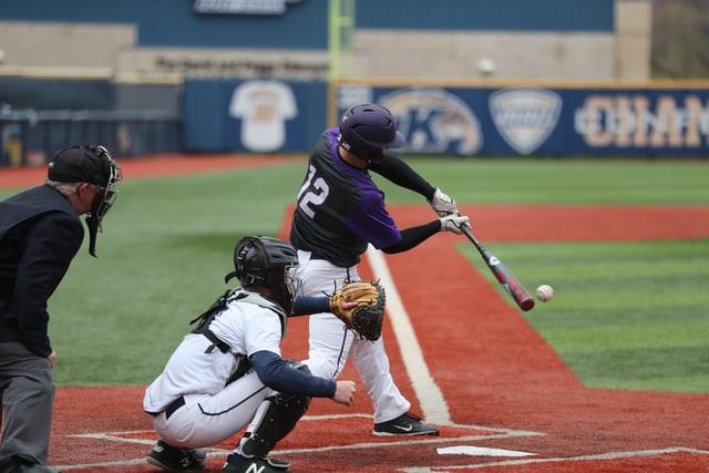 Softball Vs Baseball: Is Baseball Harder than Softball?